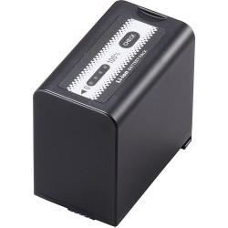 PANASONIC AG-VBR89 - Batteria Per Videocamere Professionali - AG-AC30 - AG-DVX200 - AG-AC90