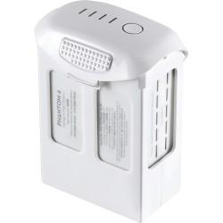 DJI Batteria Originale Intelligente - DJI Phantom 4 PRO - PRO+