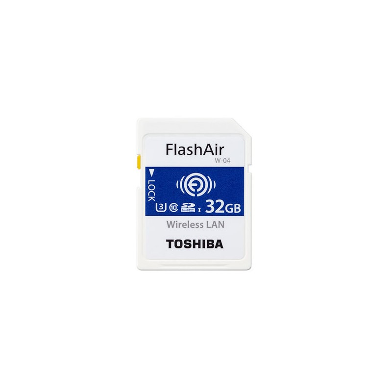 TOSHIBA M10 RICOH CARD READER DRIVER FOR PC