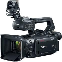 CANON XF405 4K UHD HDMI 2.0 & 3G-SDI - 2 ANNI DI GARANZIA IN ITALIA - PRONTA CONSEGNA