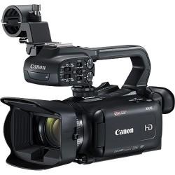 CANON XA11 - Videocamera Professionale - 2 Anni di Garanzia in Italia