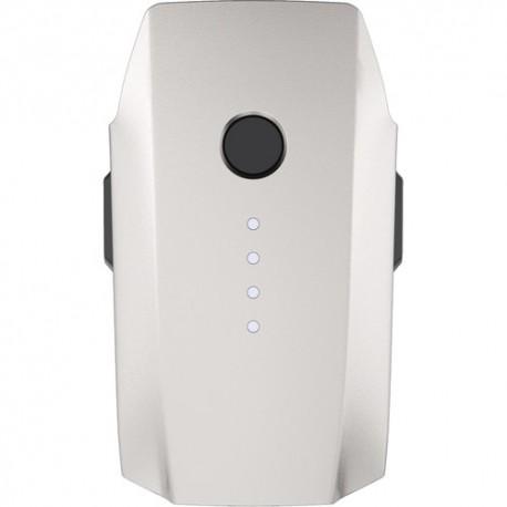 DJI Batteria Originale Intelligente - DJI Mavic Pro Platinum