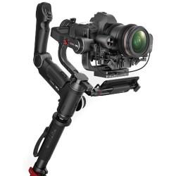 Zhiyun-Tech CRANE 3 LAB CREATOR - Handheld Stabilizer