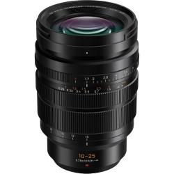 Panasonic Leica DG 10-25mm F/1.7 Vario-Summilux Asph. - 2 Anni di Garanzia in Italia