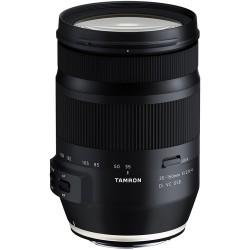 TAMRON 35-150mm F/2.8-4 Di VC OSD - Nikon - 2 Anni di Garanzia in Italia