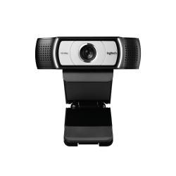 LOGITECH C930 Business Webcam HD - 2 Anni di Garanzia in Italia