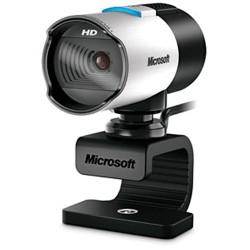 MICROSOFT LIFECAM STUDIO webcam - 2 Anni di Garanzia in Italia