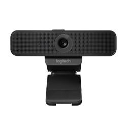 LOGITECH C925e Business Webcam HD - 2 Anni di Garanzia in Italia