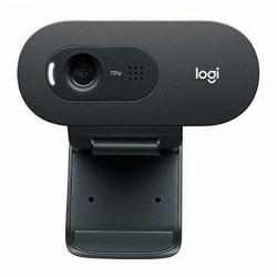 LOGITECH C270i IPTV Webcam HD - 2 Anni di Garanzia n Italia