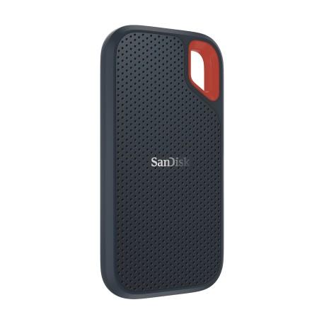 SANDISK SSD Portatile SanDisk Extreme 2TB