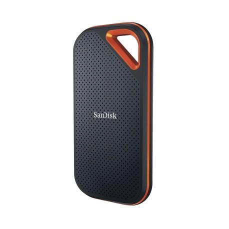 SANDISK SSD Portatile SanDisk Extreme Pro 2TB