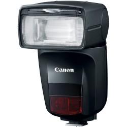 CANON 470EX-AI Speedlite - Flash con testa motorizzata - 4 Anni di Garanzia in Italia