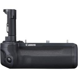 CANON BG-R10 - Battery Grip Originale - EOS R5 - EOS R6 - 2 Anni Gar. in ITALIA