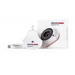 Datacolor SpyderX Pro - Sistema Per Calibrazione Monitor