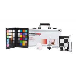 Datacolor SpyderX Capture Pro - Kit Completo Per Calibrazione