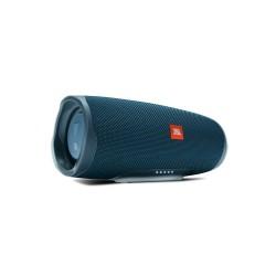 JBL CHARGE 4 - Diffusore Bluetooth Portatile Waterproof - Blu - 2 Anni di Garanzia- SPED IMMEDIATA
