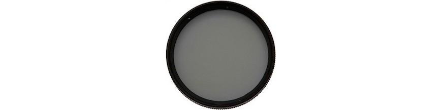 Filtri 58mm