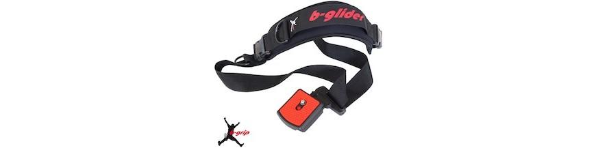 B-Grip